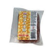 Maple Leaf Chinese Sausage