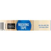 Essential Everyday Masking Tape
