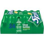 Sprite 12 Oz Lemon-Lime Soda