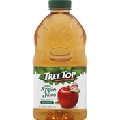Tree Top Juice, 100% Apple