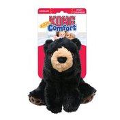 Kong Co. Extra Small Comfort Kiddos Bear Dog Toy