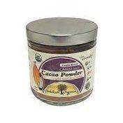 Imlak'esh Organics Cacao Powder Energy Boost & Antioxidant Rich