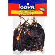 Goya Chile Guajillo