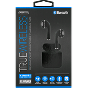 Sentry Pro Earbuds