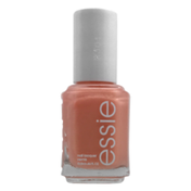Essie Nail Lacquer, Out Of The Jukebox 594