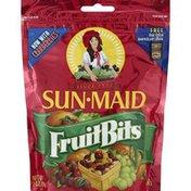 Sun-Maid Fruit Bits