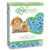 Carefresh 50 Liters Blue Complete Small Animal Bedding