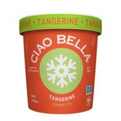 Ciao Bella Sorbetto Tangerine