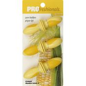 ProFreshionals Corn Holders