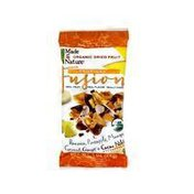 Made in Nature Organic Dried Fruit