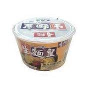 Sau Tao K Thick Abalone Chicken Soup
