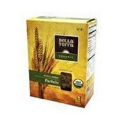 Bella Terra Whole Wheat Farfalle