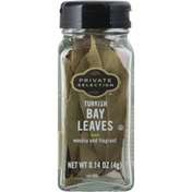Private Selection Bay Leaves, Turkish