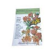 Botanical Interests Organic Butterfly Flower Seeds