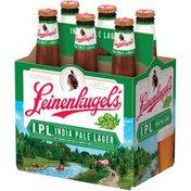 Leinenkugel's India Pale Lager Beer