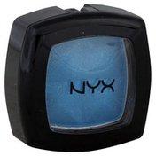 NYX Professional Makeup Eyeshadow, Irises ES111