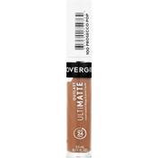 CoverGirl Liquid Lipstick, Prosecco Pop 100