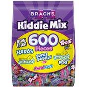 Brach's Kiddie Mix Candy