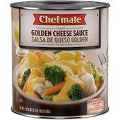 Chefmate Golden Cheese Sauce