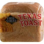 First Street Texas Toast