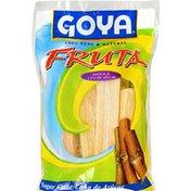 Goya Whole Sugar Cane