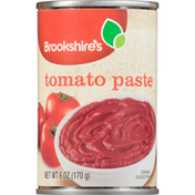 Brookshire's Tomato Paste