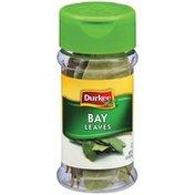 Durkee Bay Leaves