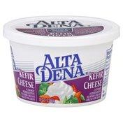 Alta Dena Cheese, Kefir