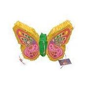 Unique Butterfly Pinata