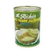 Richin Young Green Jack Fruit