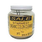 Colon Cleanse Pwd Org