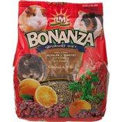 LM Gourmet Diet Guinea Pig Food