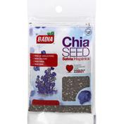 Badia Spices Chia Seed