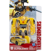 Transformers Toy, Autobot, Bumblebee