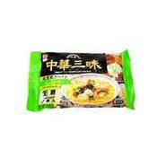 Myojo Oriental Flavor Japanese Style Noodles With Soup Base