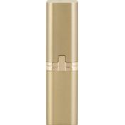 L'Oreal Lipstick, Peach Fuzz 417