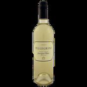 Pellegrini Sauvignon Blanc