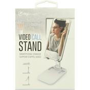 DigiPower Video Call Stand