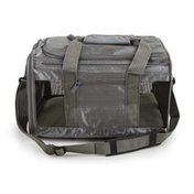 Sherpani Gray Shp To Go Carrier