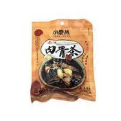 Grand Empire Trading Chinese Herbal Mix For Stewing Sparerib