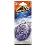 Armor All Air Fresheners, Cool Mist