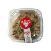 Mother's Grab & Go Curried Chicken Salad
