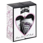 Poo Pourri Toilet Spray, Share Love Not Stink, 2 Pack