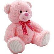 Hug Stuffed Toy
