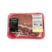 Smithfield Boneless Top Loin Pork Roast