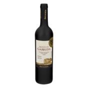Quinta Da Garrida Wine Bacalhoa