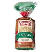 Country Hearth 7 Grain Bread