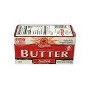 ShopRite Salted Sweet Cream Butter