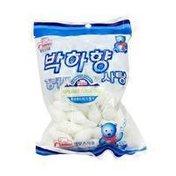 Mammos Peppermint Korean Candy