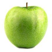 Green Dragon Apple
